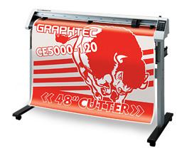 graphtec_ce5000_2